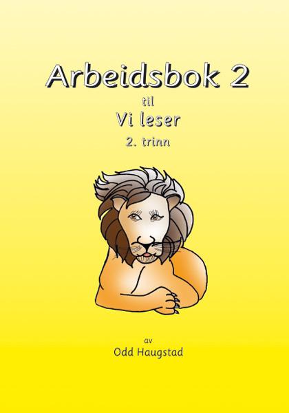 Arbb2-trinn2