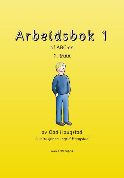 Arbbok1-omslag