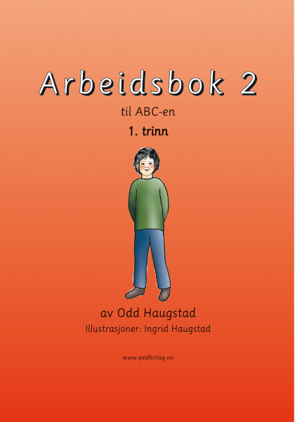 Arbbok2-omslag