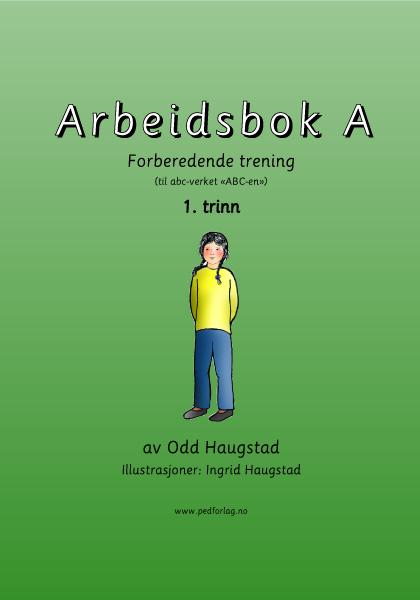 ArbbokA-omslag