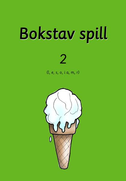 Bokstavspill2_1