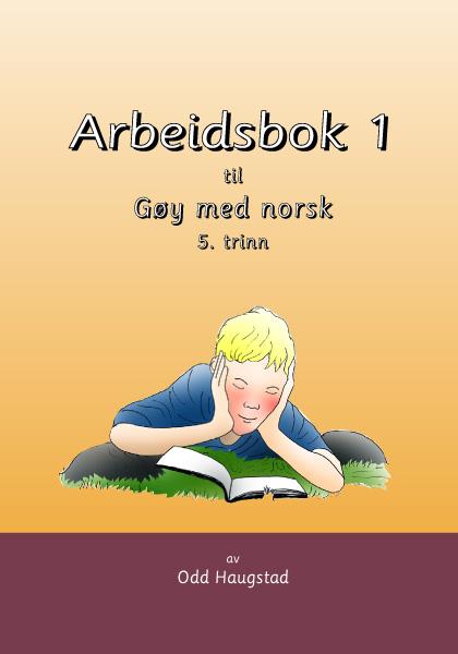Omslag-arbbok1-trinn5