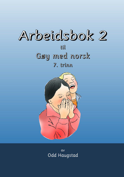 Omslag-arbbok2-trinn7