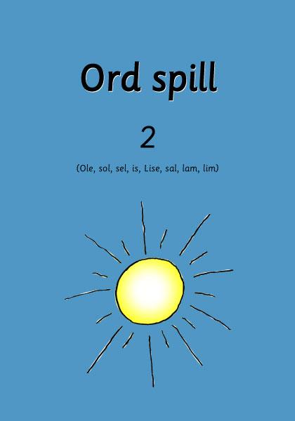Ordspill2_1