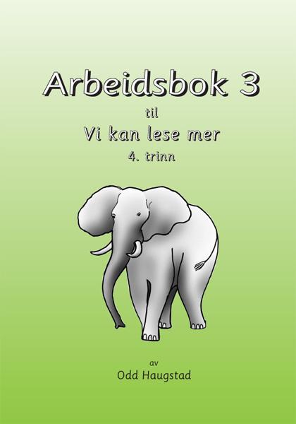 arbb3-4kla