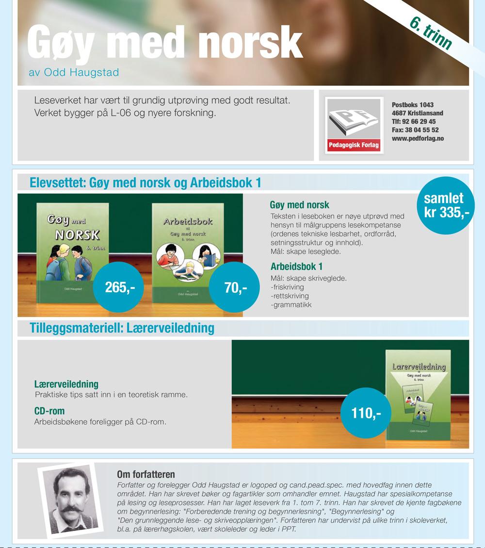 goy_med_norsk_6_trinn-ny