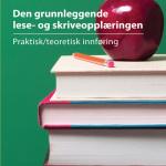 Den grunnleggende lese- og skriveopplæringen