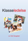 Klasseledelse Pedagogisk Forlag