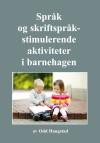 Språk og Skfit Pedagogisk Forlag