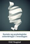 Pedagogisk Forlag - Sosiale utfordringer