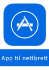 app-ipad