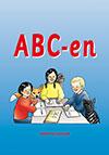 ABCen-faksimile-liten