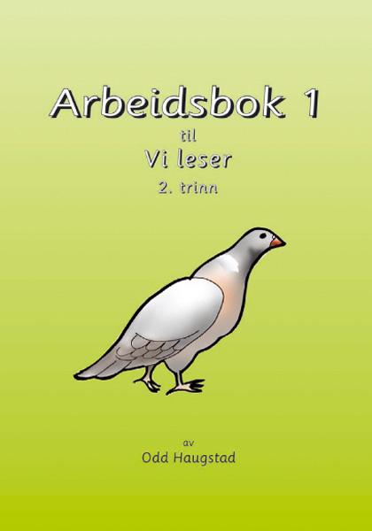 Arbb1-trinn2