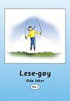 Lesegoy1-liten