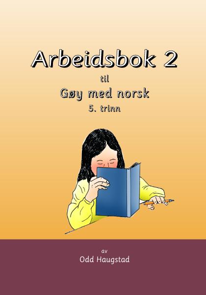 Omslag-arbbok2-trinn5