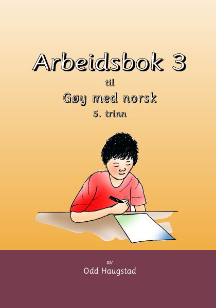 Omslag-arbbok3-trinn5