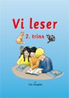 Vi-leser2
