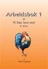 arbb1-4kla