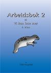 arbb2-4kla
