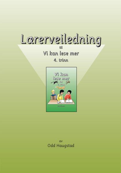 lererv4a
