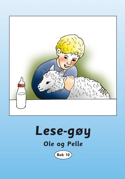 omslag-Lese-goy10-F