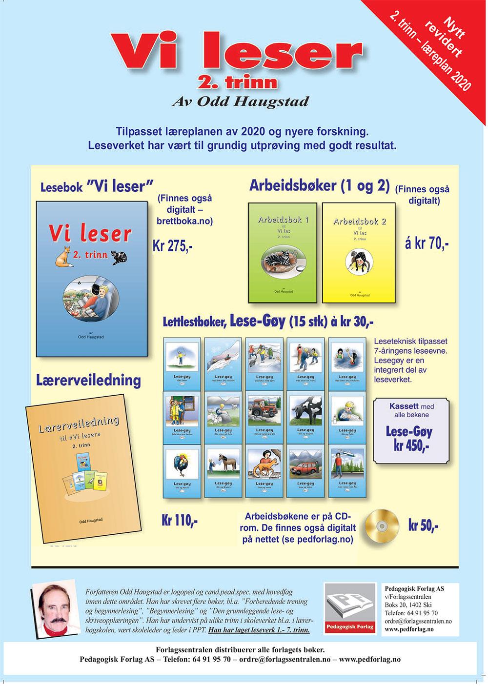 vi-leser-2-trinn-2020