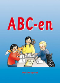 ABCen-faksimile-stor