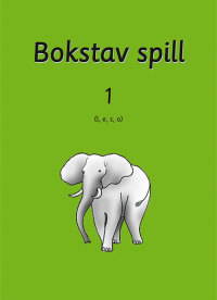 Bokstavspill1-stor