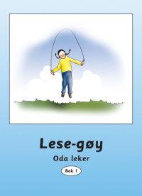 Lesegoy1-stor