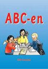 ABC-en 1.trinn