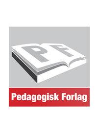 Pedagogisk Forlag ABC