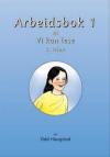 vi-kan-lese-arbeidsbok-1-product