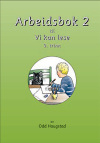 vi-kan-lese-arbeidsbok-2-product