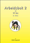 vi-leser-arbeidsbok2-product