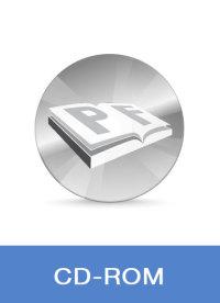 Pedagogisk Forlag CD ROM