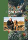 elgen-svea-omslag
