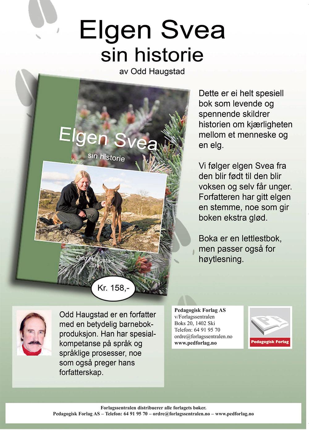 elgen-svea-2020