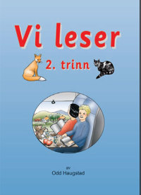 vi-leser-2-trinnn-product