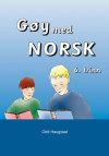 Gøy med Norsk 6.trinn
